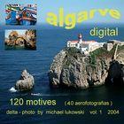 Photo CD Algarve Vol. I