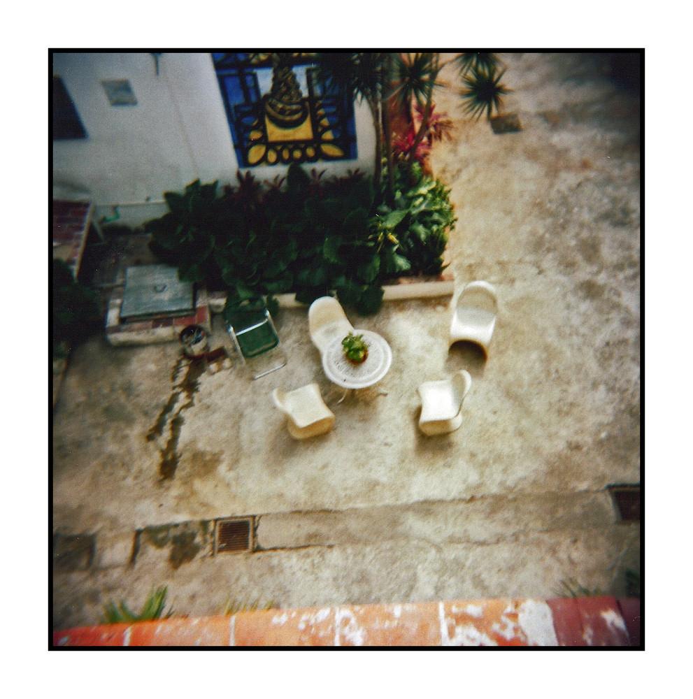 Photo Cubaine...