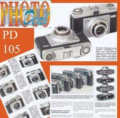 PHOTO-Deal 105
