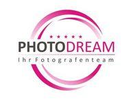 Photo-Dream Hörle