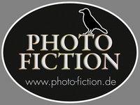 photo-fiction