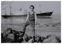 photo maritim