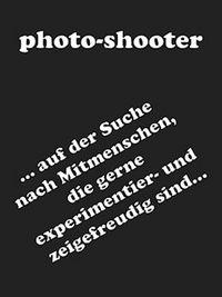 photo-shooter