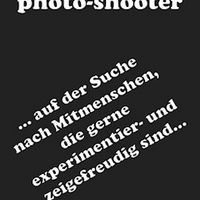 photo-shooter