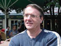 Photoamateur Jochen