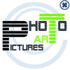 PhotoArt Pictures
