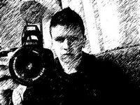 Photo.Arts