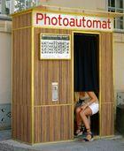 .photoautomat.