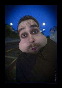 Photobix