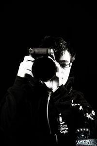 Photofloh