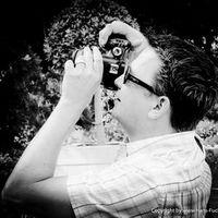PhotoFux
