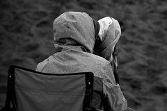 Photographe breton