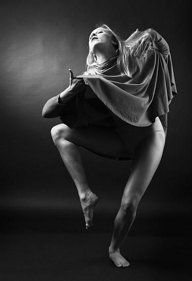 Photographe-Lyon-danse-009
