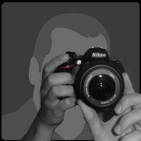 Photographer Manuel