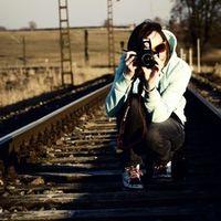 Photographerheart