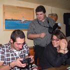 Photographers in Public