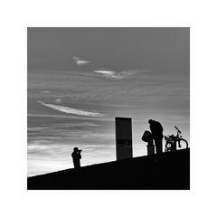 Photographers world