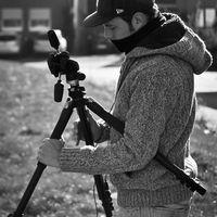 Photographon