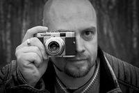 Photography Stefan Güllmar