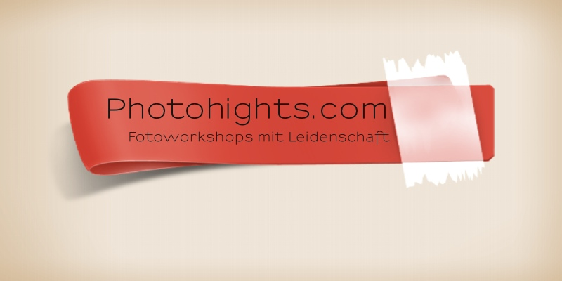 Photohights.com
