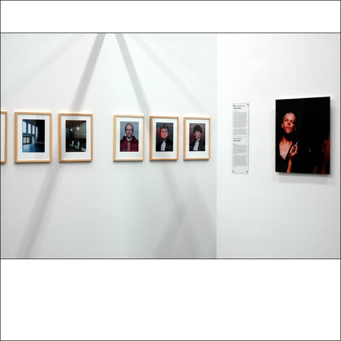 Photokina 2004 Visual Gallery II