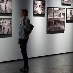 Photokina 2014 (2)