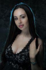 Photokina 2014 f1