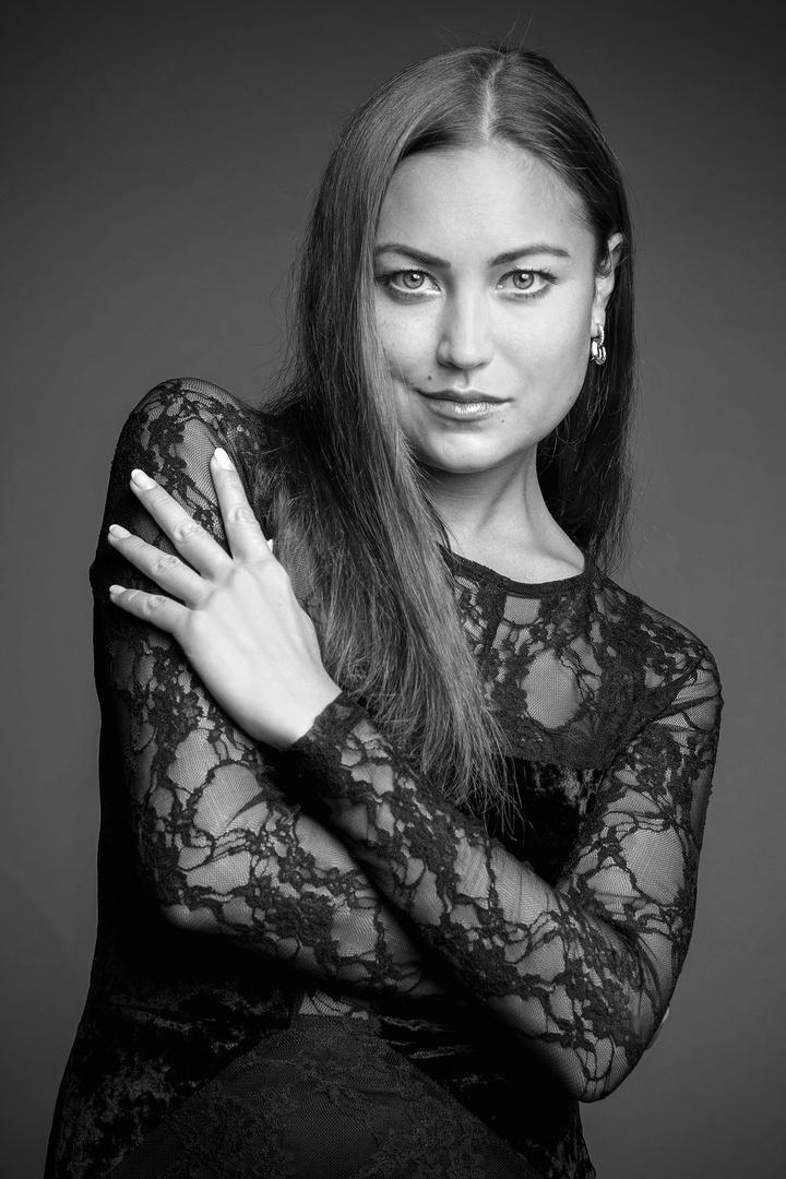 Photokina 2016 - 2
