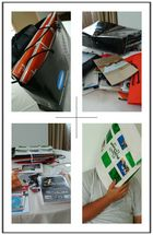 Photokina - my results