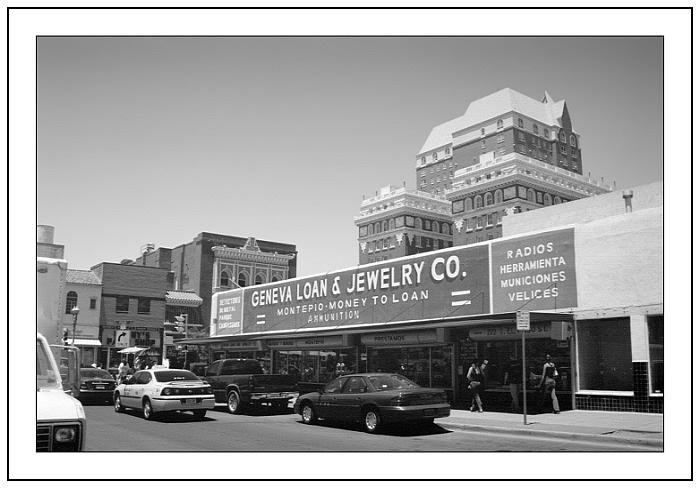 Photolog - El Paso (2)