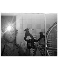 Photomann Der