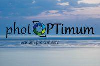 photOPTimum