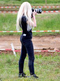 Photos by FC