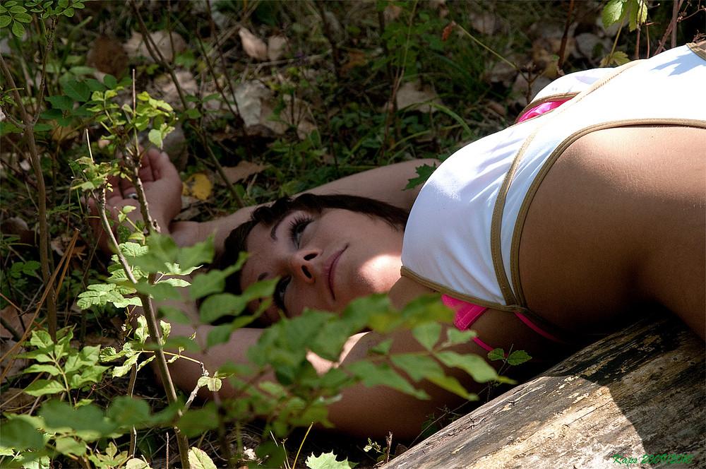Photoshooting 09/2009
