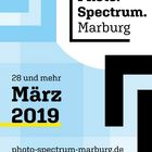 Photo.Spectrum.Marburg