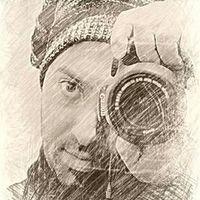 Photosphil7l