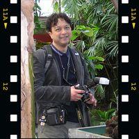 PhotoSPURS