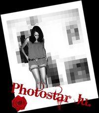 PhotostarJu