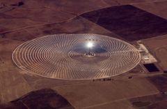 Photovoltaik?