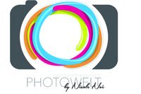 Photowelt