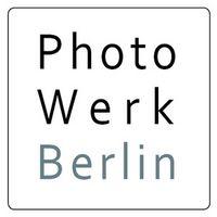 PhotoWerkBerlin
