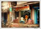 P.H.S. Provisions in Bazar Road