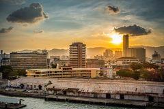 phuket sunset...