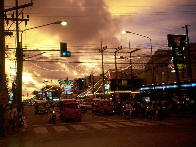 Phuket_Gewitter