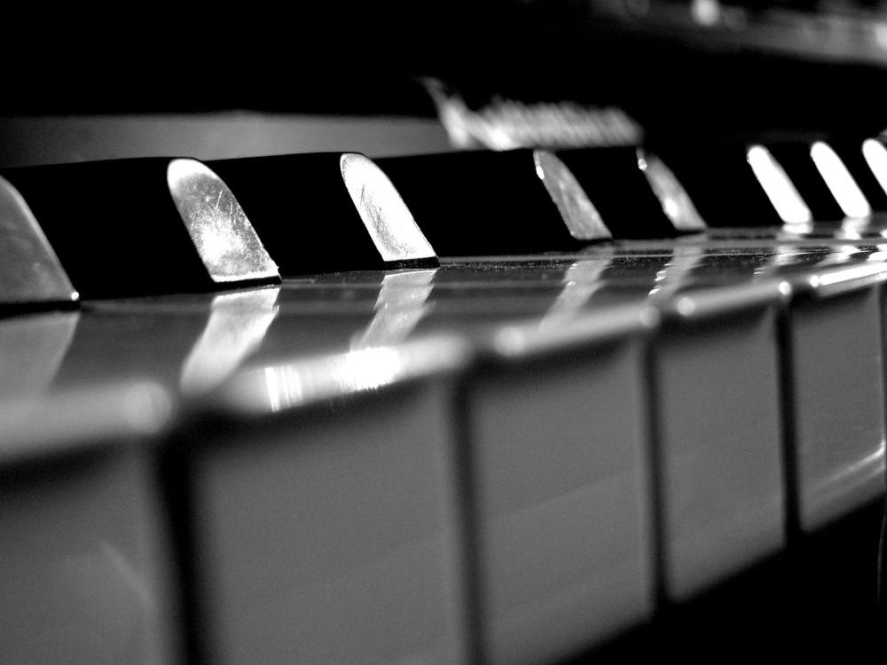 .Piano.