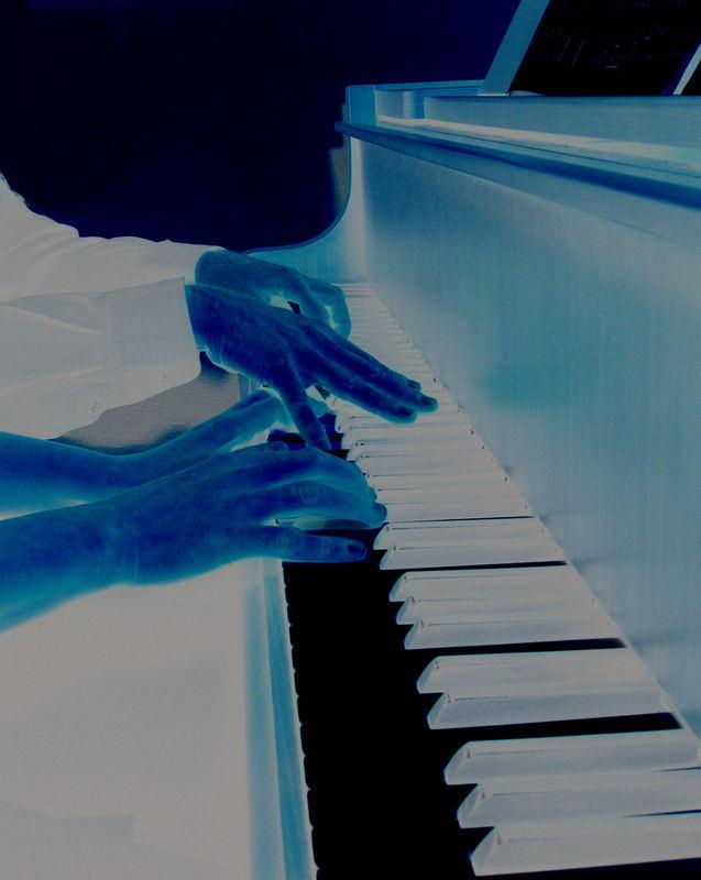 Pianoduo 2