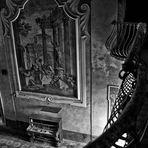 piano...FORTE