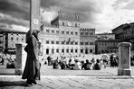 Piazza del Campo......