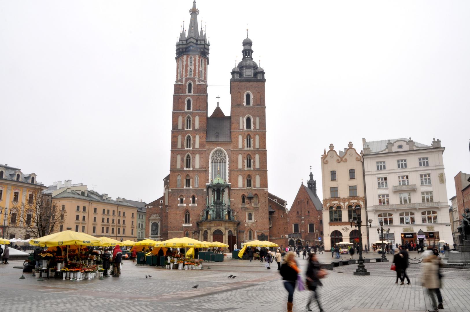 piazza del Mercato 2