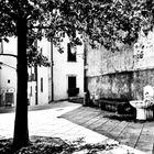 Piazza SS Pietà, Cannobio